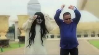 TIVI TAMBUNAN - IGUNG PESEK (Official Music Video) Mp3