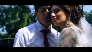Веселая свадьба в Дагестане.(21 июля 2016 г.)
