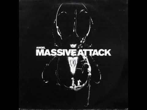 Massive Attack |