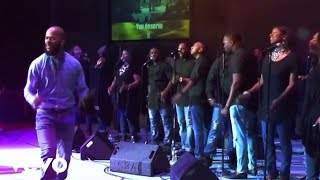 2017 NEW!!! Gospel Hits Playlist - Worship, Praise and Good Gospel Music
