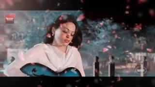 Dhal Jaun Main Tujh Main (Lyrics) Rustom Movie Sung By Jaubin Nautiyal