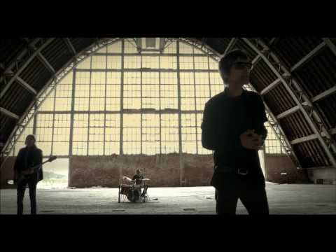 Obojeni Program - Kako to mislis mi