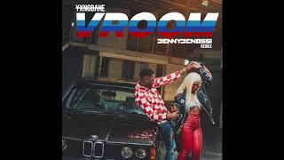 Yxng Bane - Vroom (Benny Benassi Remix)