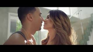 El Farsante - Romeo Santos Ft. Ozuna (Video Concept)