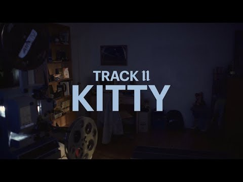 Download Rich Brian – Kitty Mp3 (2.5 MB)
