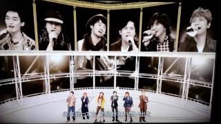 2011年10月31日放送!