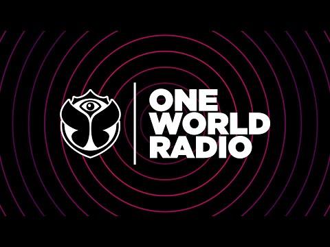 Tomorrowland - One World Radio