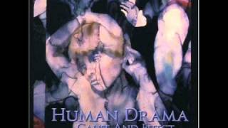 goodnight sweetheart-Human Drama.wmv