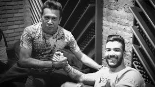 Baixar Se repete a Cena - Zé Cantor e Gusttavo Lima (Clipe Oficial)