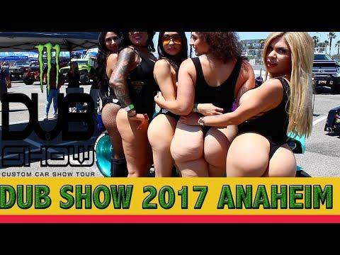 Dub Show 2017