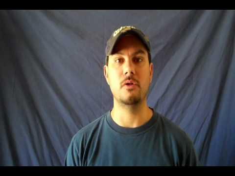VLOG: Consignment by James Howells - www.MJMMagic.com