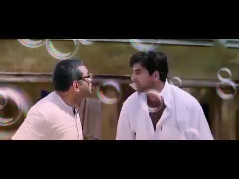 Comedy Akshay Kumar Baburao