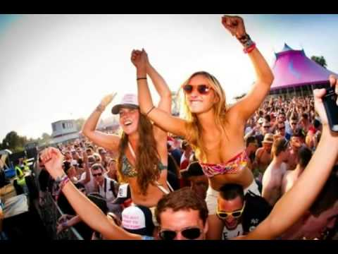 David Guetta Ft Sia , Florida vs Avicii , Martin Garrix   Titanium Good Feeling Levels vs Project T