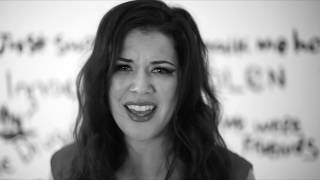 Dani Jack - Hurt - Official Music Video