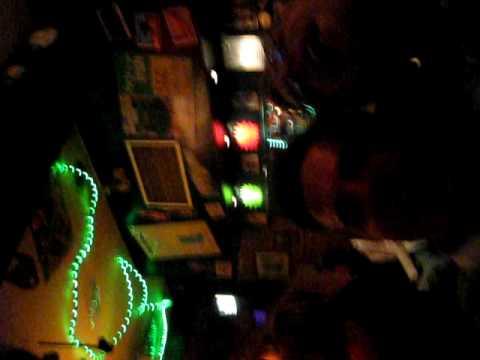 karaoke in lagos............