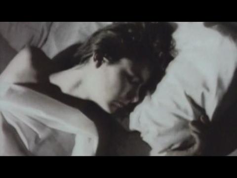 1991 Asia - 'Kari Anne' (official video)
