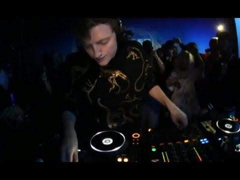 Djemba Djemba Boiler Room Los Angeles DJ Set