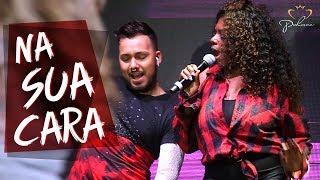 Sua Cara - Major Lazer ft. Anitta e Pablo Vittar (Banda Palace Cover)