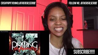 First Time Listening To Prong- Soul Sickness Reaction