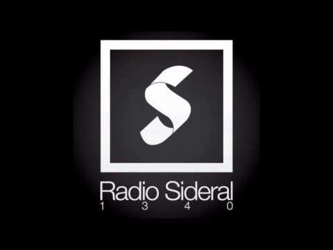 Domingo Ranchero de Radio Sideral programa 14-6-2015