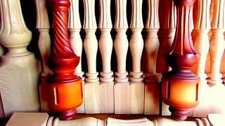 КАННЕЛЮР. Простейшее приспособление . flutes are the simplest m.e.thod .