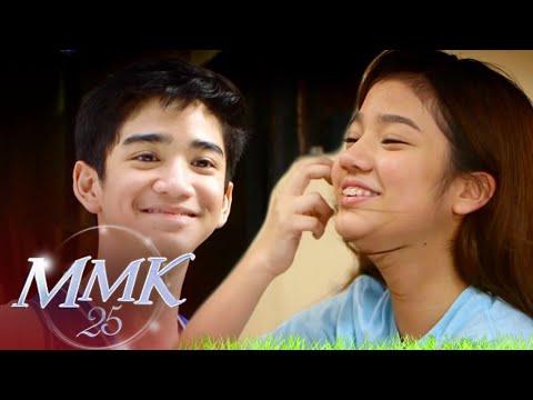 Zaijian & Belle | MMK 25 February 4, 2017 Teaser