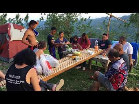 Short Holiday Cebu Philippines March 2018