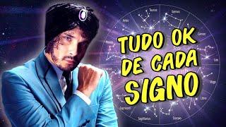 Baixar TUDO OK DOS SIGNOS | Paródia Thiaguinho MT feat Mila e JS O Mão de Ouro - Tudo OK