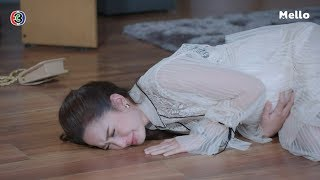 แตกตื่นอะไรจอมยุทธ์ คุณนกเป็นอะไร!! l เกมเสน่หา  l Mello Thailand