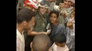 Video YouTube - Patriotic TributeThank You.mpeg download MP3, 3GP, MP4, WEBM, AVI, FLV Juli 2018