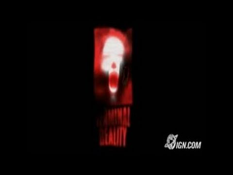 Bloodrayne 2 Pc Games Trailer Bloodrayne 2 Trailer Youtube