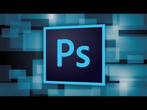 Adobe Photoshop CC Tutorial for Beginners - Part №1 (2019) thumbnail