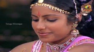 Ilayaraja's Kotha Jeevithalu Movie Songs - Tham Thananam Song - Suhasini, Hari Prasad