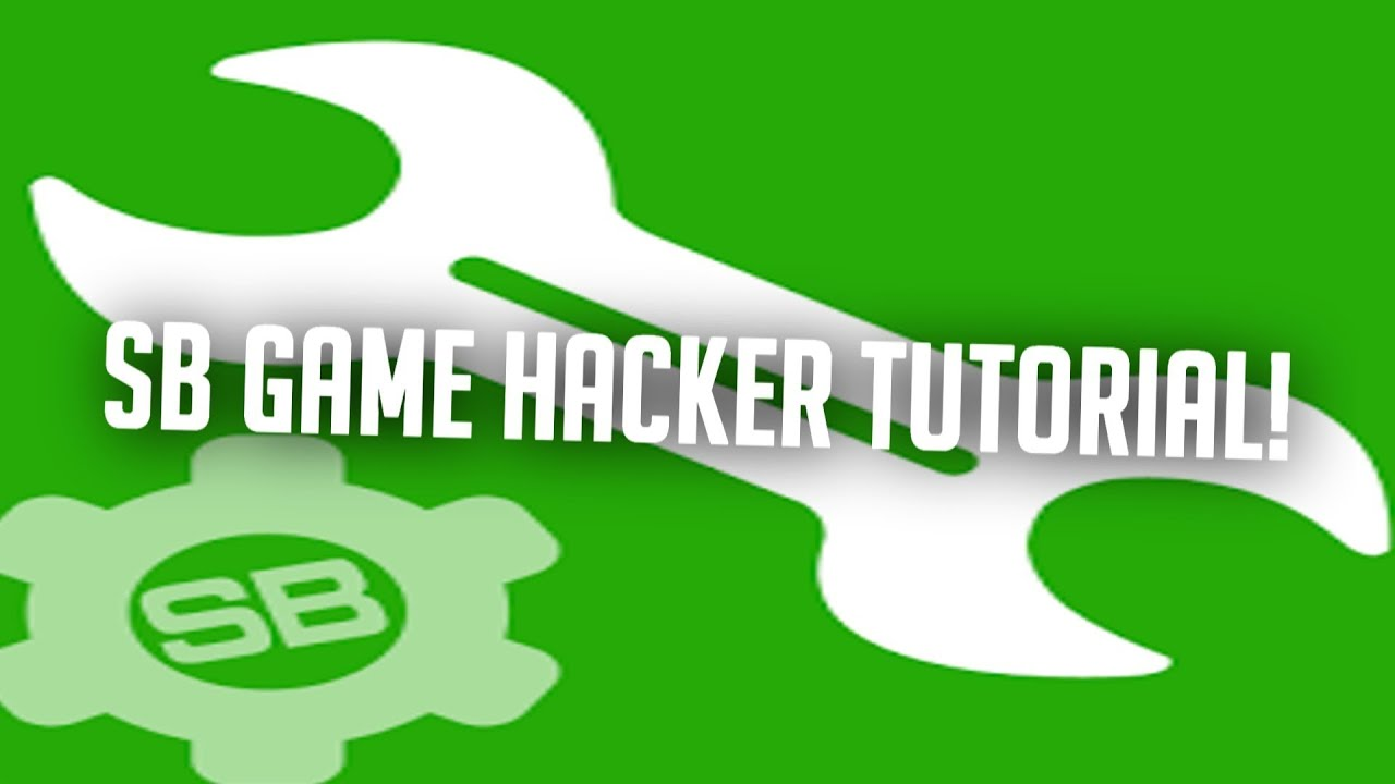 How to get sb game hack ( android ) [root need] youtube.