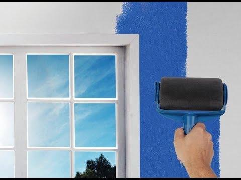 The Renovator Paint Runner Pro Youtube