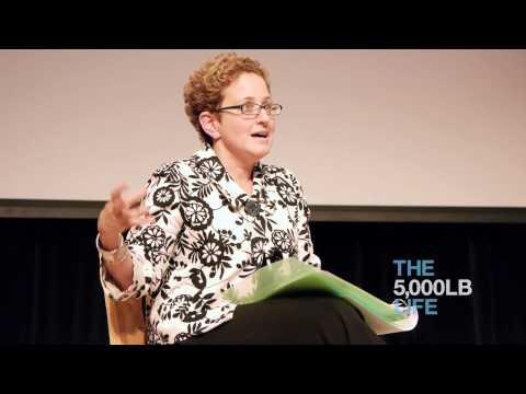 5KL: Sustainable Citizenship