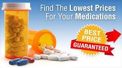 National Drug Card - Prescription Discount Card