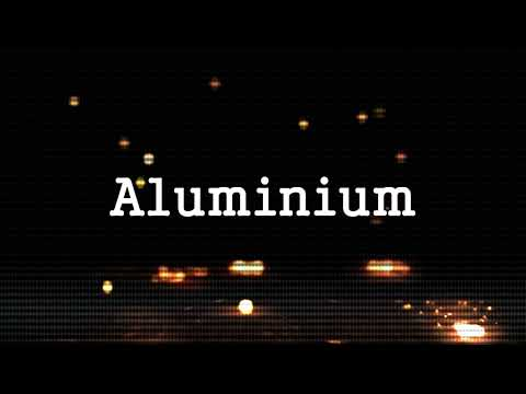 Daily November 1/30 | Aluminium | Trap Beat | FREE USE