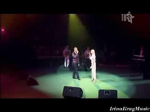 Михаил Круг - Кольщик (клип памяти )