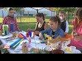 Luçon : un espace de rencontre pour développer le lien social