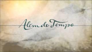 Tema de Melissa Piano Instrumental Além Do Tempo