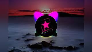 Alan Walker - Lily (feat. K-391, Emilie Hollow) [StiggiZ Remix]