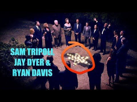 tin-foil-hat-with-sam-tripoli-108-esoteric-hollywood-with-jay-dyer