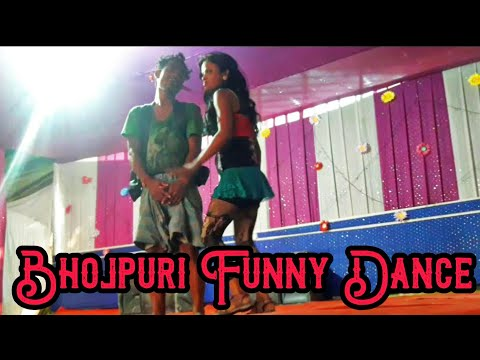 tohar mot hamar chhot. bhojpuri song stage Dance. by entertainer a Molla.