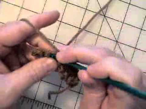 Rudolphs Ears and Antlers - YouTube fecbcd4853e