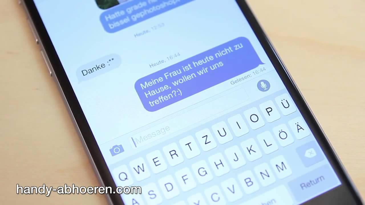 localizador de celular para iphone 6s Plus