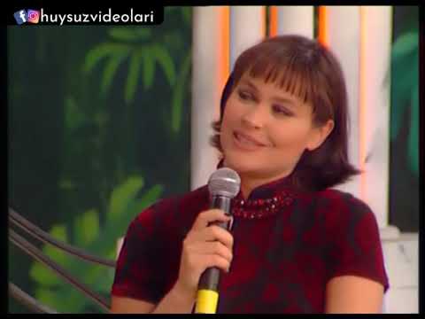 Huysuz Show -