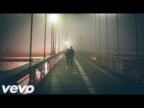 Coldplay ft Marshmello   Stars Official Music Video