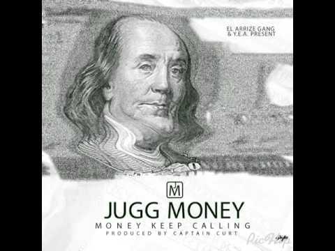 JUGG MONEY