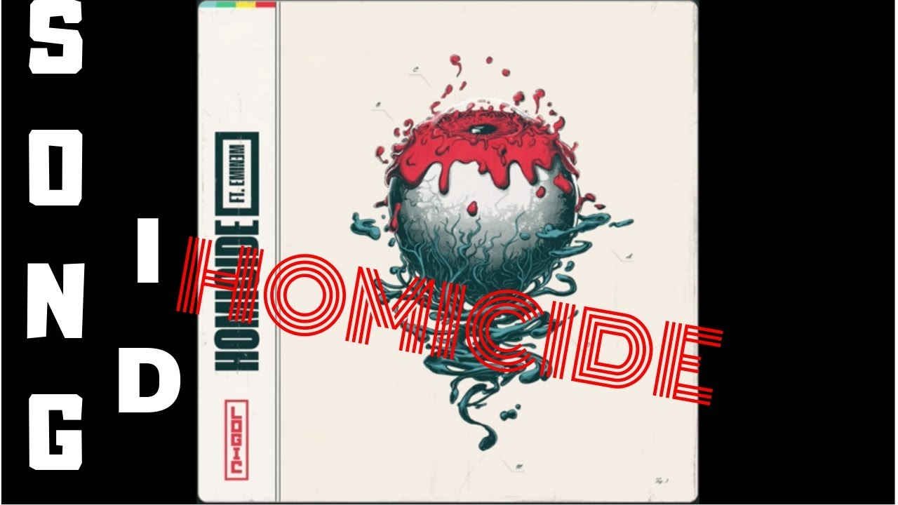 Homicide By Logic Song Id Roblox Youtube